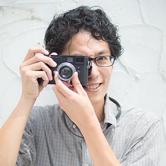 写真:高田和昭