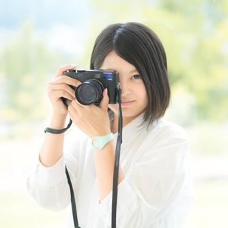 写真:小野由貴