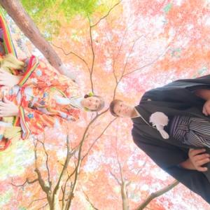 Takuya & Yumi