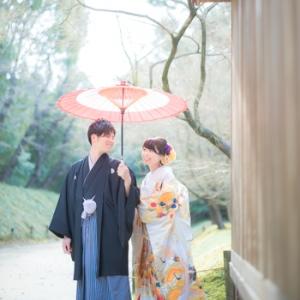 Hiroki & Akari