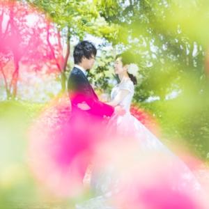 Ryotaro & Fuyumi