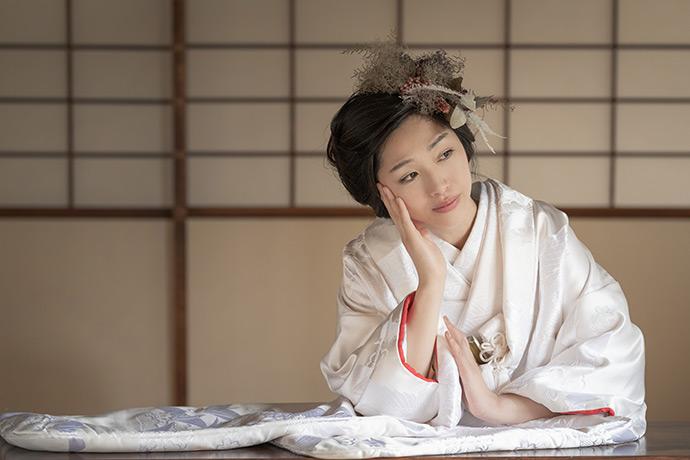 a-atsushiyoshigai