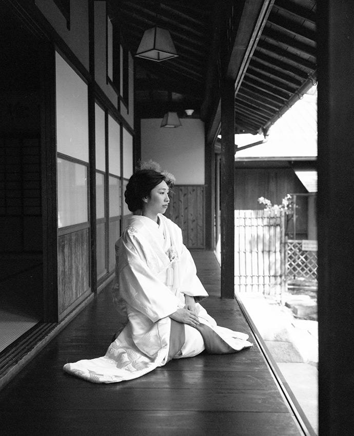 a-kazuhirousuki