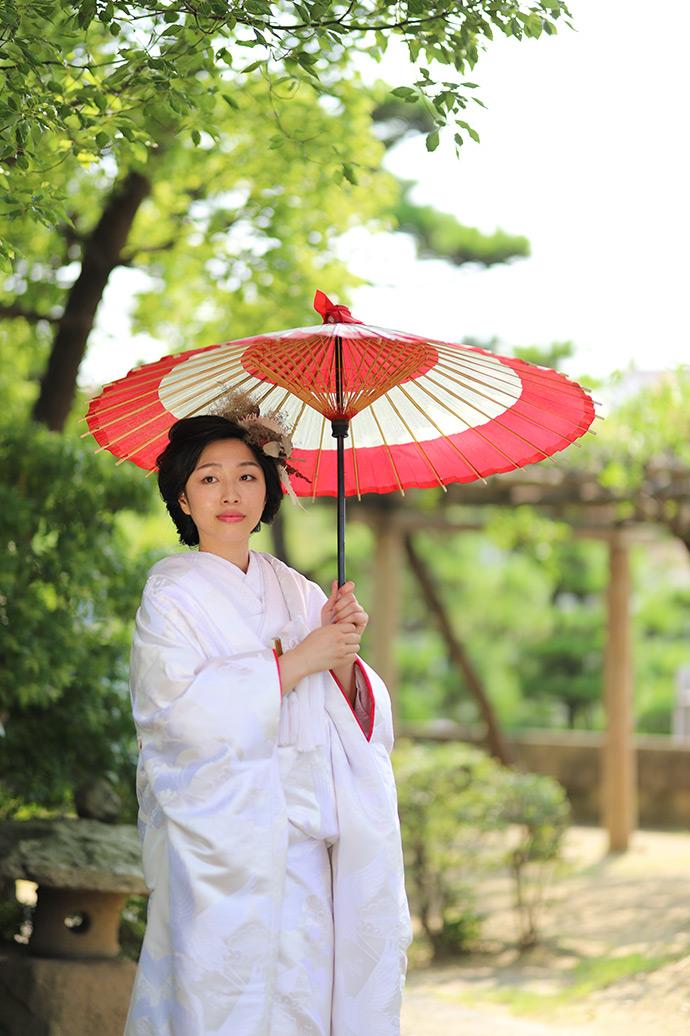 a-masanorimorikawa