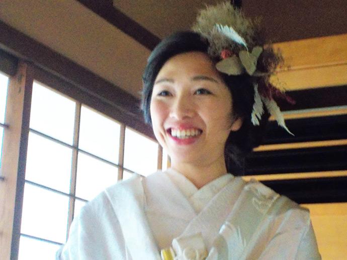a-sawausuki