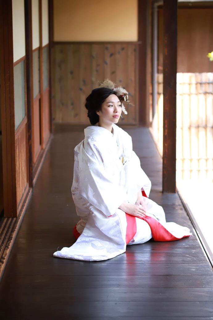 a-yoshikazumatsubara