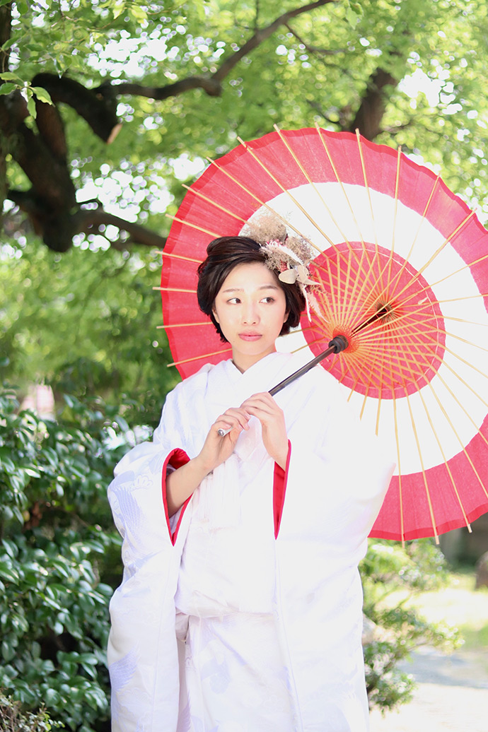 a-yutosotamorikawa