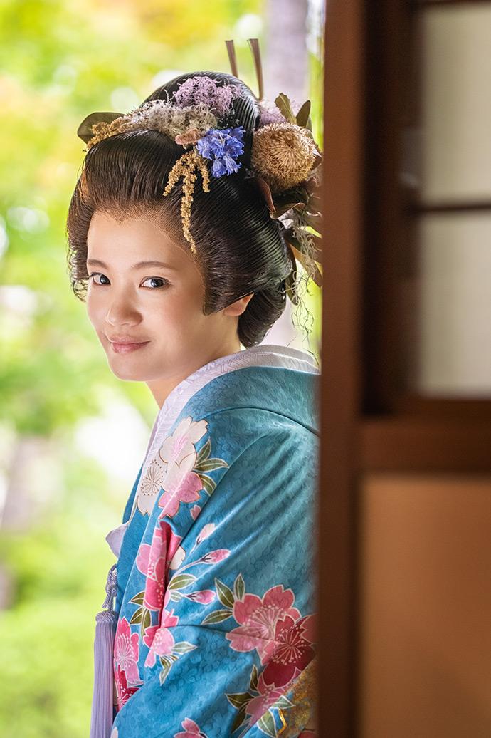 b-atsushiyoshigai