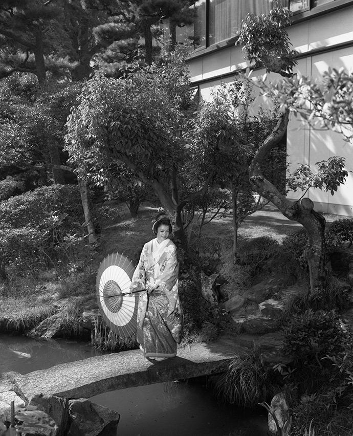 b-kazuhirousuki