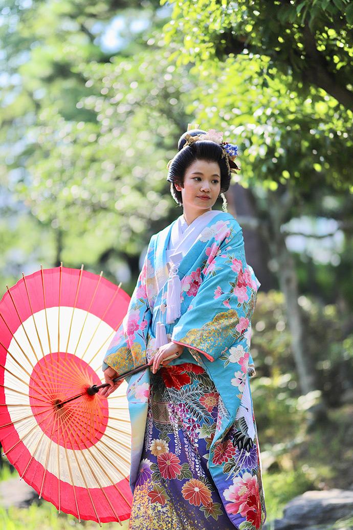 b-masanorimorikawa