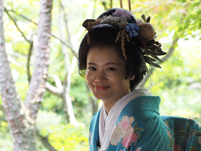 b-satoshinoguchi