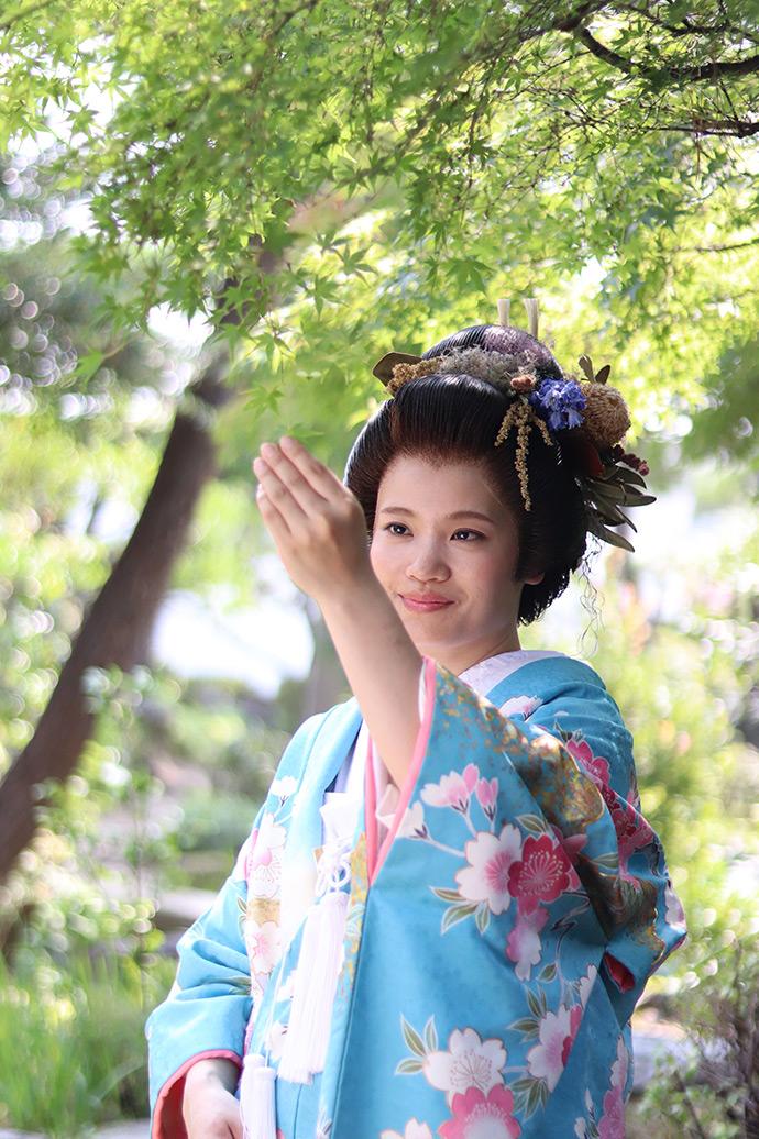 b-yutosotamorikawa