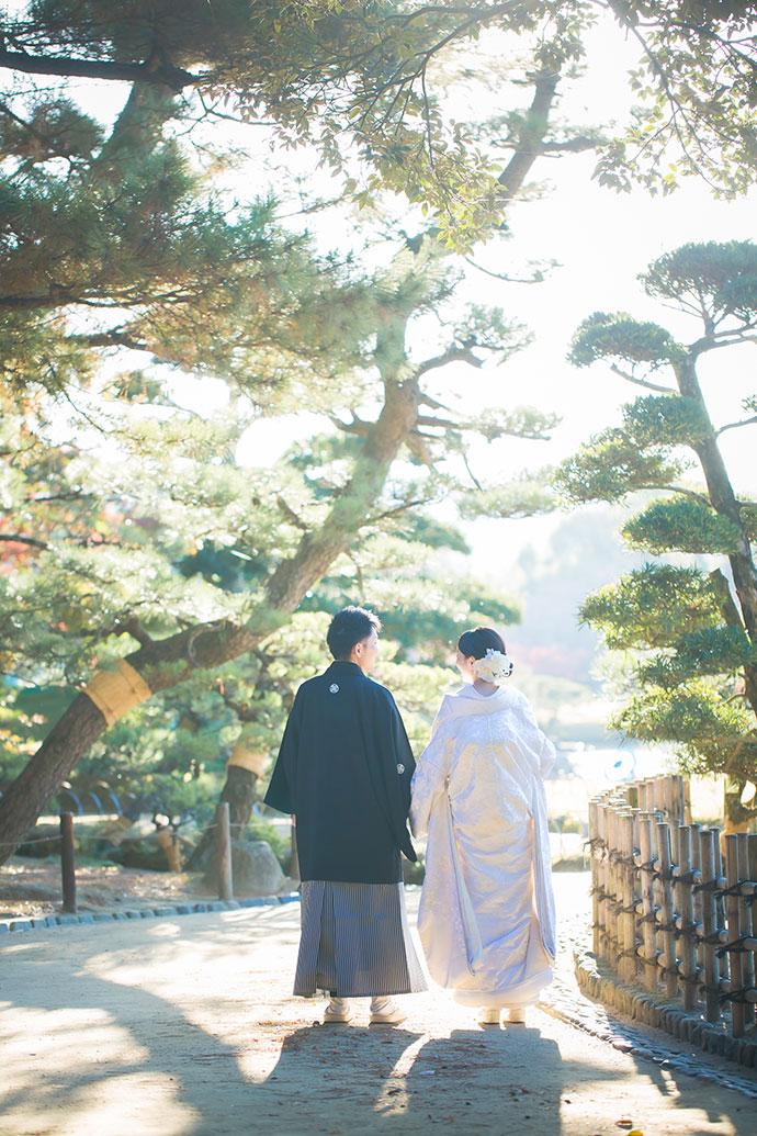 年賀状写真選びのポイント vol.1