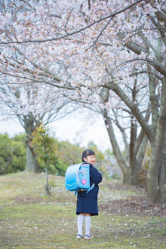 桜撮影会*残り2枠!
